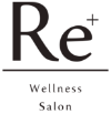 Wellness Salon Re⁺
